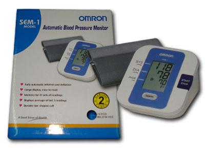 Alat Tensi Digital Omron Distributor Alat Kesehatan