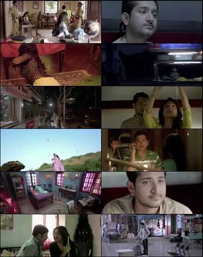 Yaara Silly Silly 2015 Movie Download