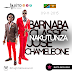 NEW AUDIO: BARNABA FT. JOSE CHAMELEONE - NAKUTUNZA | DOWNLOAD