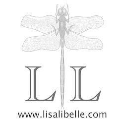 Welcome! LISA LIBELLE