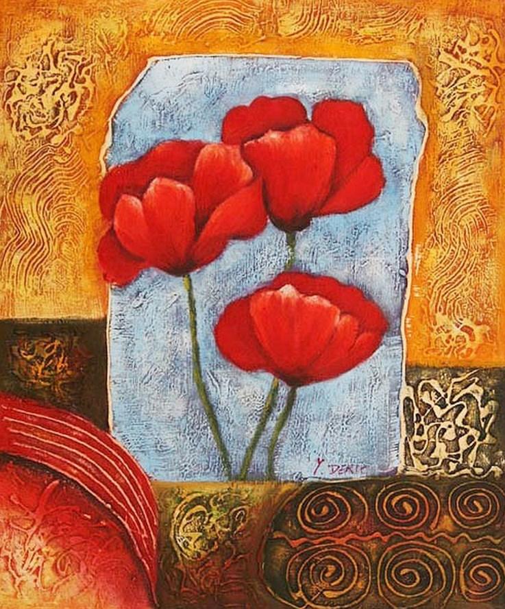 Cuadros Modernos Pinturas Y Dibujos 05 22 14 Cuadros Para Pintar