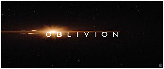 Oblivion 2013