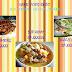 Contoh Brosur Makanan Sederhana 2013