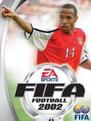 fifa2002---fifagames