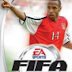 PC Version FIFA 2002Download