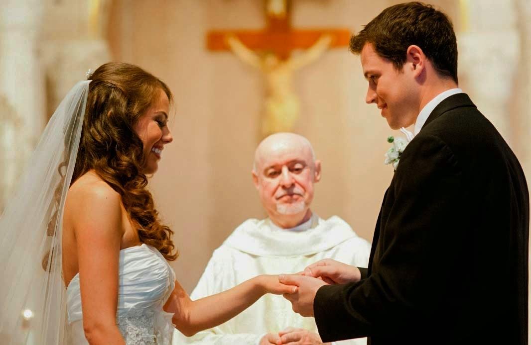 Matrimonio Catolico Xt : Video nulidad del matrimonio lic padre mario alberto cruz