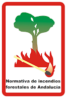 Normativa Incendios