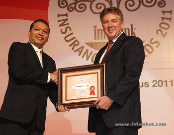 commonwealth life award_3