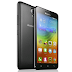 Lenovo A5000 with 4,000mAh reportedly launched in India