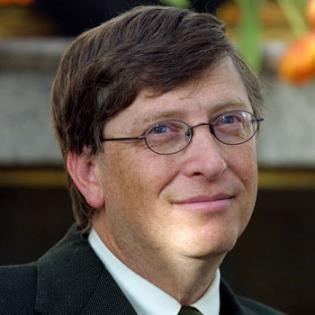 El filántropo y empresario Bill Gates vuelve a ser un año más el hombre más rico de Estados Unidos según el ranking elaborado por la revista Forbes, que apunta que las grandes fortunas del país han aumentado su riqueza un 13 por ciento en comparación con 2011. Gates, fundador de Microsoft, ocupa el primer puesto de la lista por decimonoveno año consecutivo con un patrimonio valorado en 66.000 millones de dólares (50.520 millones de euros), 7.000 millones de dólares (5.360 millones de euros) más que el año pasado. El segundo lugar de la lista lo ocupa de nuevo el inversor