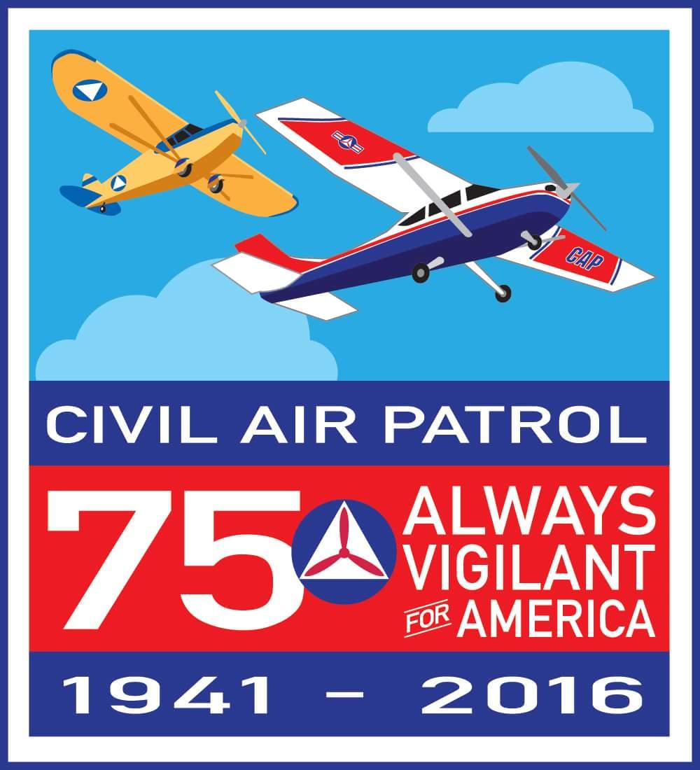 Celebrating 75 Years!