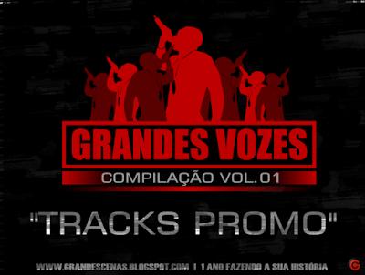 Tracks Soltas