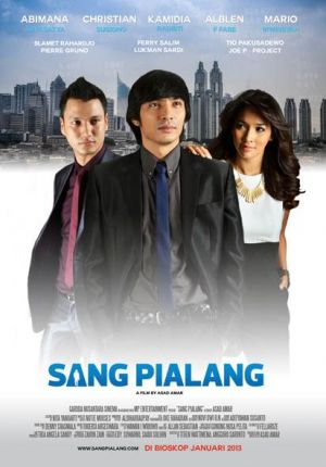 "<img src=""http://1.bp.blogspot.com/-ofXgkYXIEvQ/UP0ZH4t9E8I/AAAAAAAAAU0/Q41wqVzB10Y/s1600/sang+pialang.jpg"" alt=""film baru sang pialang""/>"