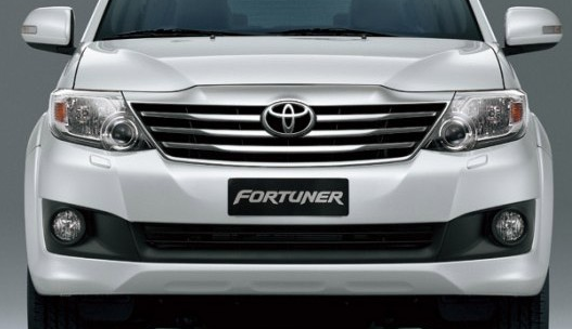 toyota fortuner philippines 2014 autos weblog. Black Bedroom Furniture Sets. Home Design Ideas