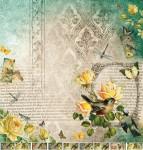 http://kolorowyjarmark.pl/pl/p/Papier-30x30-Dreamgarden-2/3334