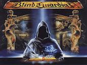#3 Blind Guardian Wallpaper