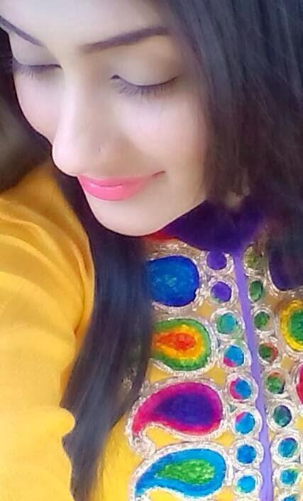 Mehjabin+Chowdhury+Photos002