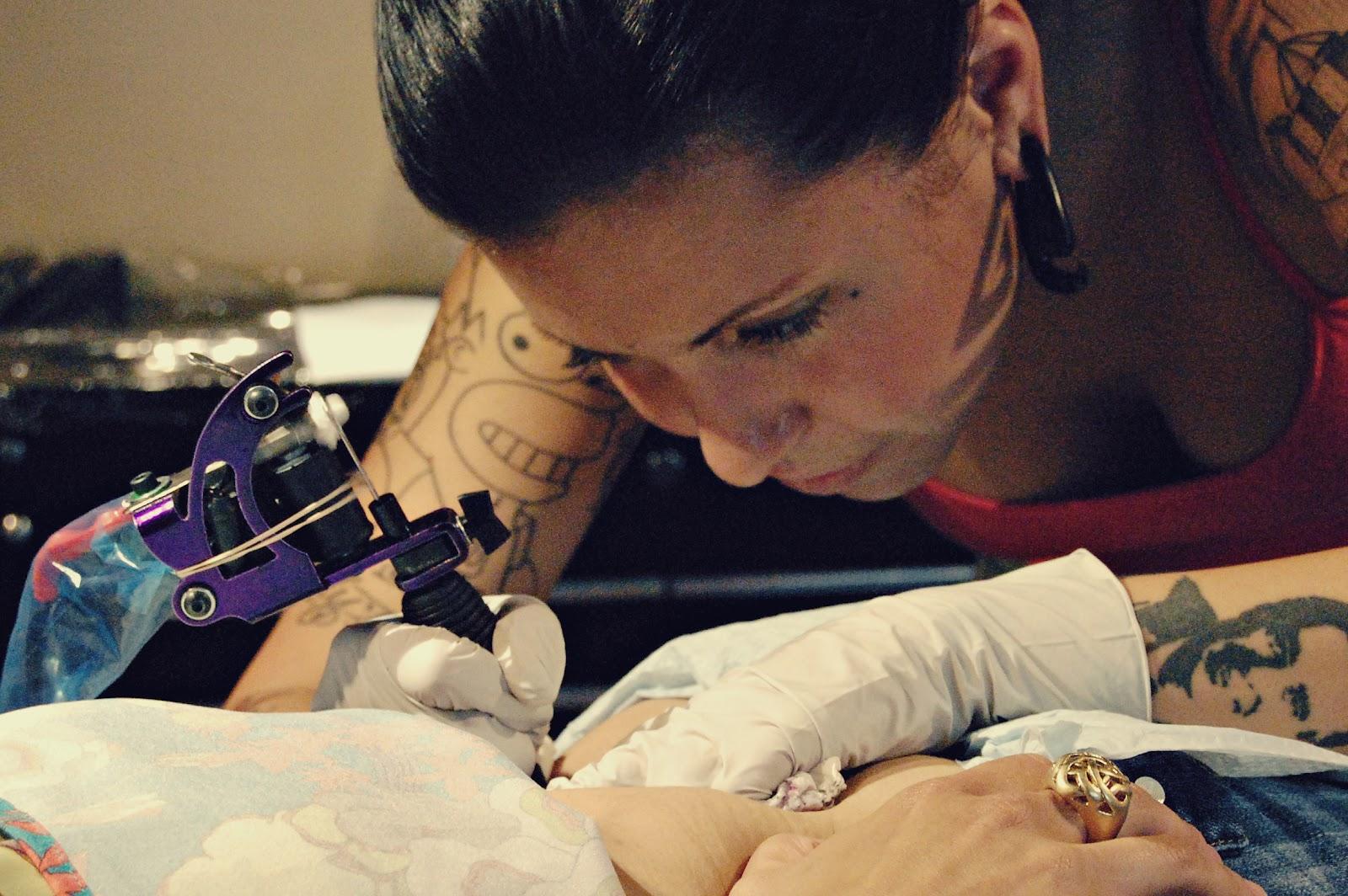 Татуировка гомер симпсон фото