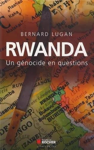 http://1.bp.blogspot.com/-ofai15RuI9Y/UulO9D-2FiI/AAAAAAAABR4/3zDlLOEvqsU/s1600/Rwanda.jpg