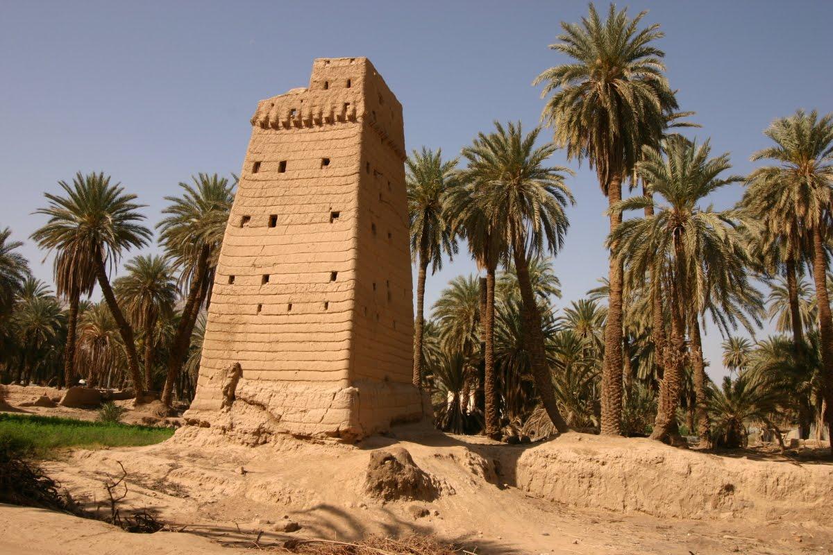 Najran Saudi Arabia  City pictures : KUALA SKYLAB: SAUDI ARABIA. NAJRAN OASIS.