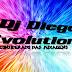 DJ DIEGO EVOLUTION - RAPIDINHA NO TALENTINHO