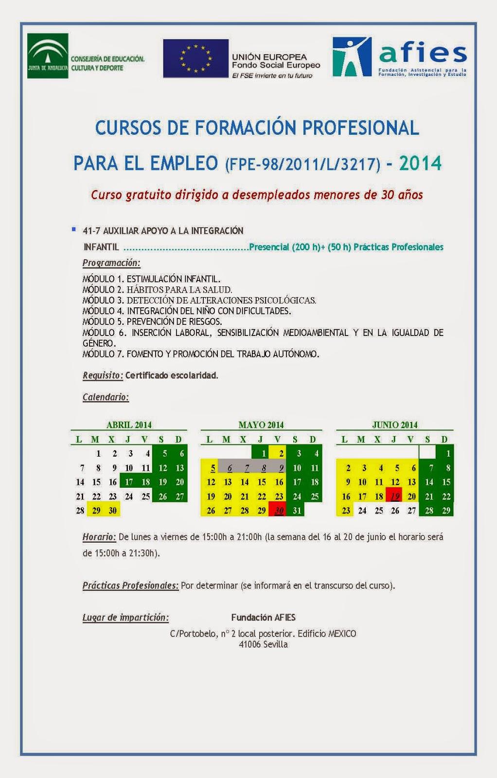 Lujo Reanudar El Objetivo Para El Profesional De Marketing Bandera ...