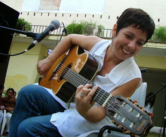 Yamira Díaz