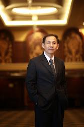 Assoc.Prof.Dr. Prapat Thepchatree