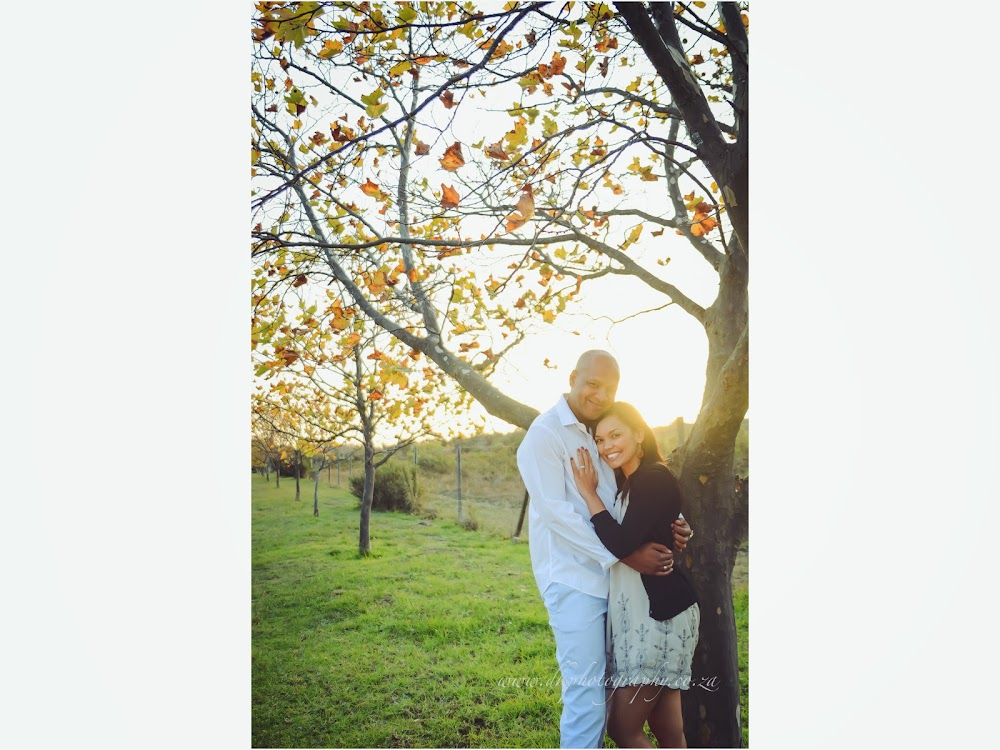 DK Photography BLOGLAST-159 Franciska & Tyrone's Engagement Shoot in Helderberg Nature Reserve, Sommerset West  Cape Town Wedding photographer
