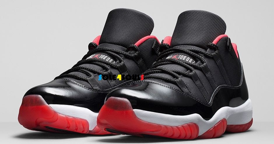 what jordans come out today 2015