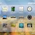 Download Gadget Paling Keren Untuk Windows 7