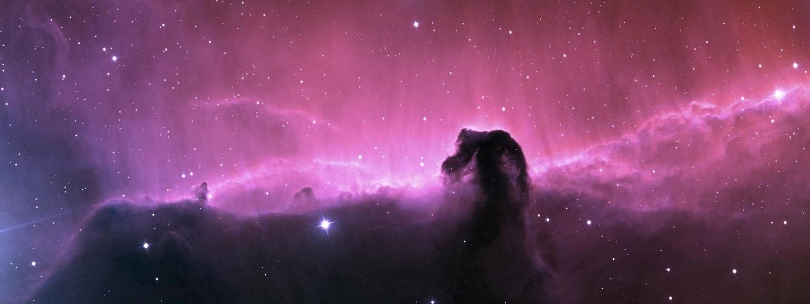 Good   Wallpaper Horse Nebula - Horsehead-Nebula-Wallpaper-HD-11  You Should Have_152118.jpg