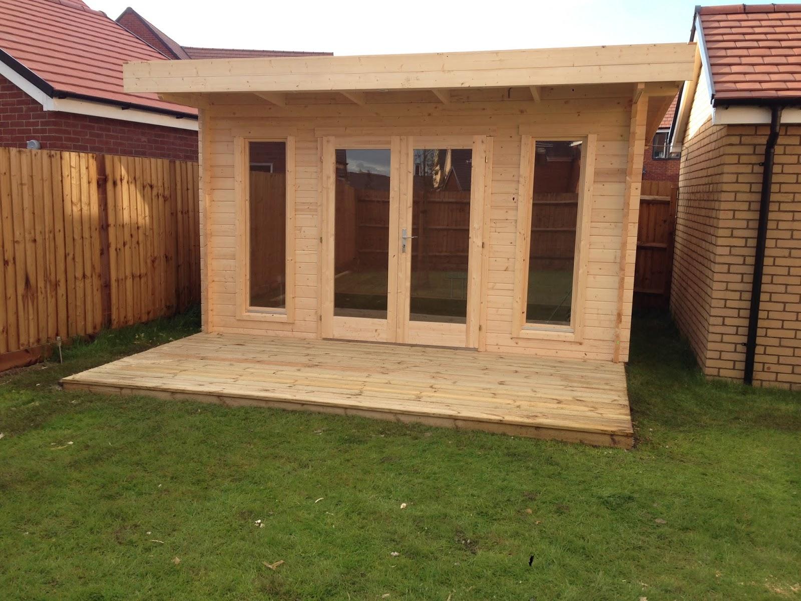 building a garden office. Barbados 3 UK Building A Garden Office