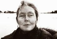 Anne Carson 2000