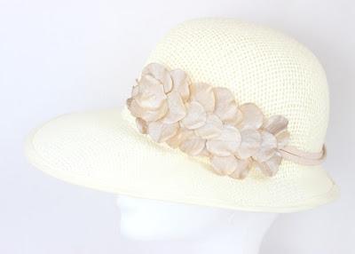 2016 - Coleccion Sombrero Casual 30