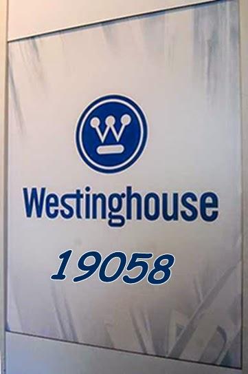 وايت وستنجهاوس
