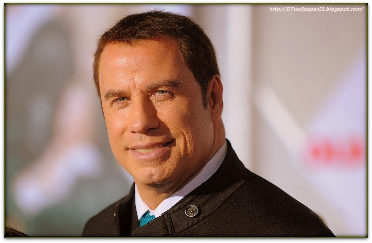 celebrity, john travolta hair, john travolta, actor, john travolta hairspray, john travolta wallpapers,