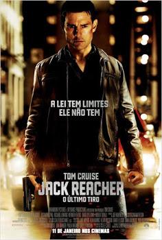 filmes online jack reacher o ultimo tiro Assistir Filme Jack Reacher: O Último Tiro   Dublado Online
