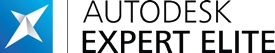 Membro Autodesk Expert Elite