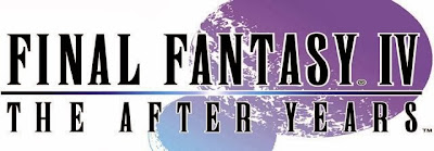 http://full-android-apk.blogspot.com/2015/07/descargar-final-fantasy-iv-after-years.html