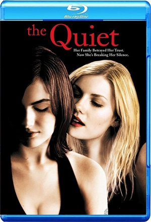 The Quiet HDTV 720p