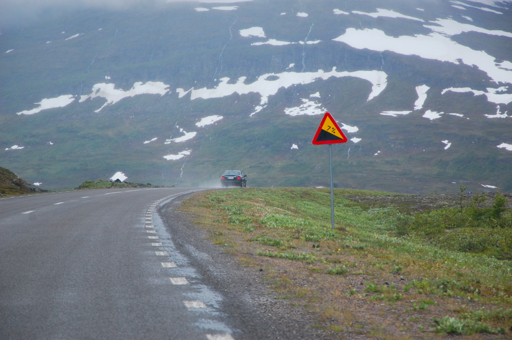 kristne i norge Fauske