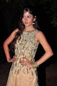 Chandini chowdary new glam pics-thumbnail-10