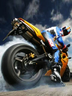 Free Bike Wallpapers Mobile Phones3