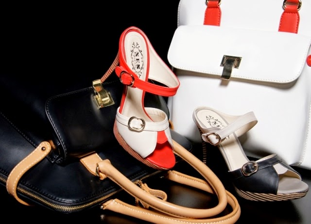 XES Signature The Zodiac Series Shoes, XES Signature, The Zodiac Series Shoes, Shoes, Stilettos, aries, taurus, gemini, cancer, leo, virgo, libra, scorpio, sagittarius, capricorn, aquarius, pisces, 12 zodiac signs shoes