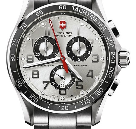Victorinox Swiss Army watches - all prices for Victorinox ...