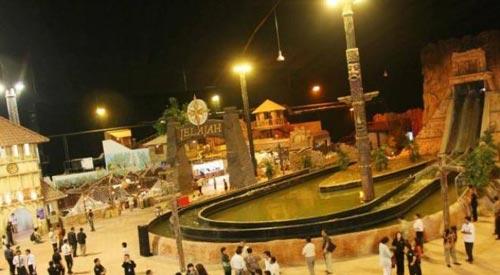 Tempat Wisata Menarik di Makassar