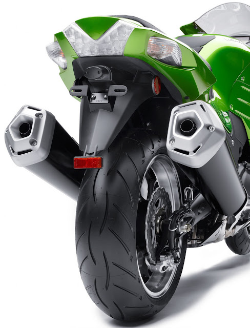 2012_Kawasaki_Ninja_ZX14R_Rear_View