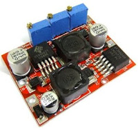 Variable Benchtop ATX Power Supply India