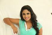 Deepika das glamorous photos-thumbnail-11
